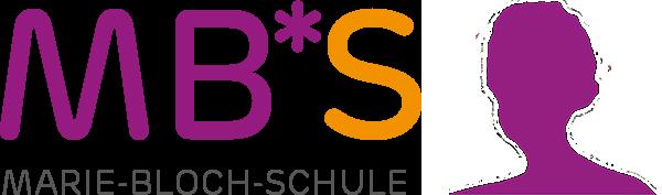 Marie-Bloch-Schule - Staatlich anerkannte Erzieherin/ staatlich anerkannter Erzieher in der Praxisintegrierten vergüteten Ausbildung